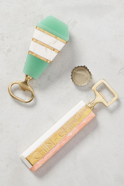 Anthropologie Opener