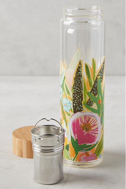 Anthropologie Infuser