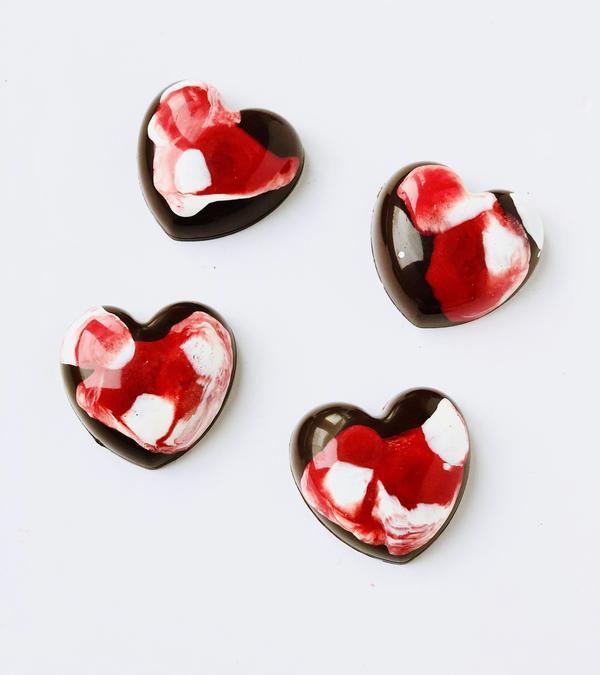 EHChocolatier