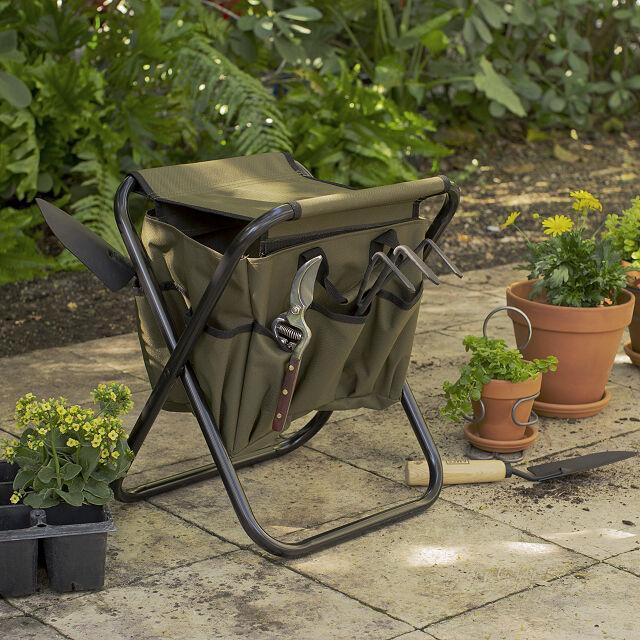 Gardening Seat