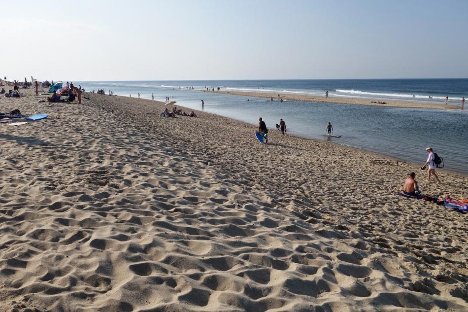 Top 10 Cape Cod Spots