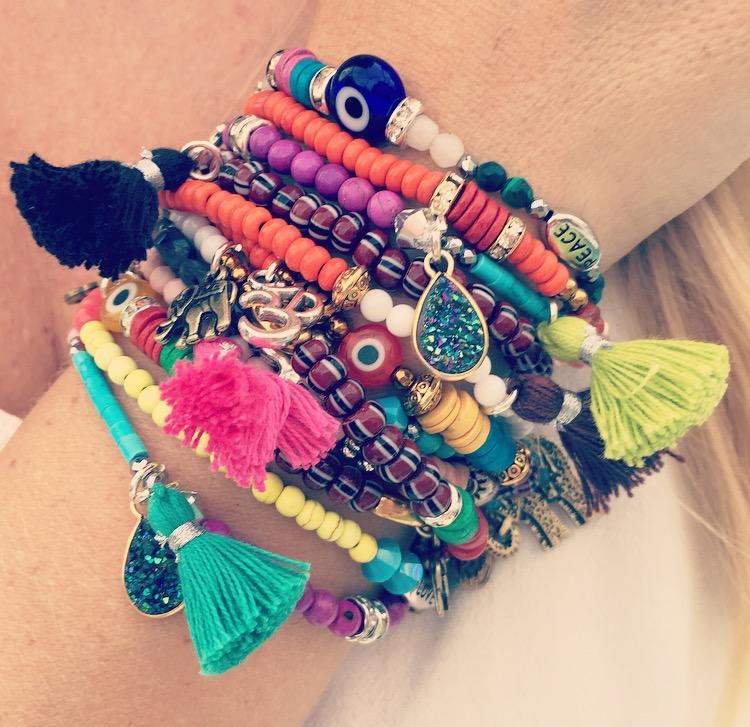 OHM Jewelry