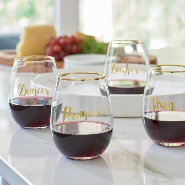 Gift Guide Wine Lover