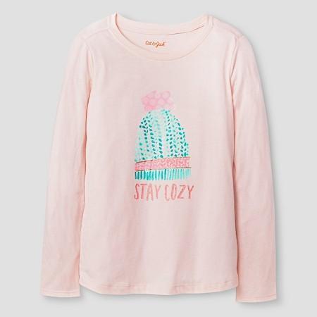 Stay Cozy Shirt