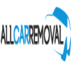 All Car Removal's picture