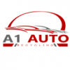 A1 Auto Recycling's picture