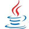 Java Assignment Help's picture