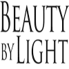 Beauty Light's picture