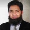 Malik Majid's picture