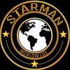 STARMAN-WW's picture