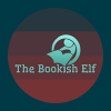 The Bookish Elf's picture