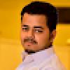 Usama Khatri's picture