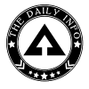 The Daily Info's picture