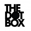 The Dot Box's picture