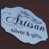 Artisan Silver Gifts's picture