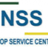 NSS Laptop Service Center's picture